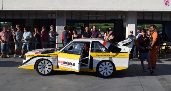 Audi S1 Proto 00