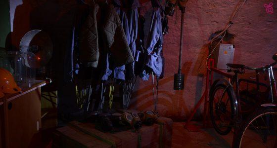 Halálcsapda-Bunker-4-1