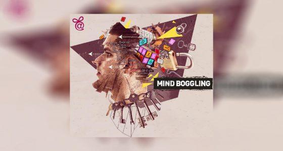 SZ_mind_big