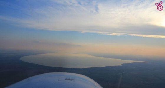 bp-es-velecei-panorama