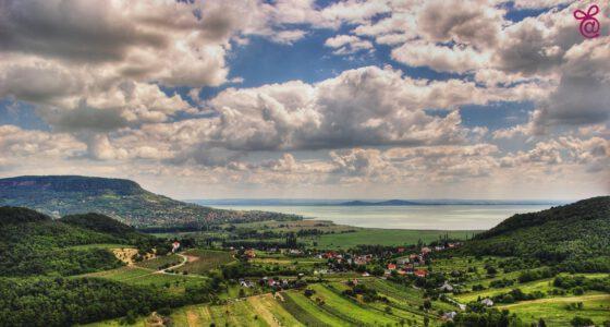 bp-panorama-velecei-es-badacsony