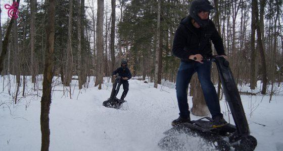 shredder-snow