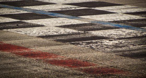 racetrack-794589